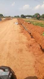 1620 sqft, Plot in Builder near srisailam highway Tukkuguda, Hyderabad at Rs. 23.4000 Lacs