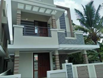 1500 sqft, 3 bhk IndependentHouse in Builder Project Vazhakkala, Kochi at Rs. 67.0000 Lacs