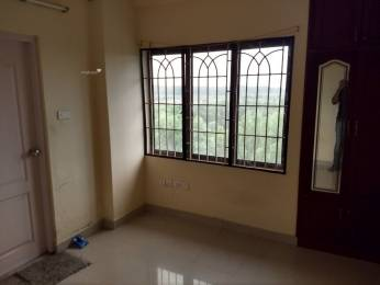 1100 sqft, 2 bhk Apartment in Builder Project Kakkanad, Kochi at Rs. 10500