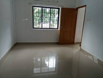900 sqft, 2 bhk Apartment in Builder Project Vazhakkala, Kochi at Rs. 11000