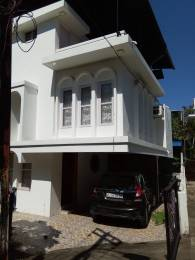 1400 sqft, 2 bhk IndependentHouse in Builder Project High Court Road, Kochi at Rs. 20000