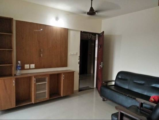 1400 sqft, 3 bhk Apartment in Builder Project Kakkanad, Kochi at Rs. 18000