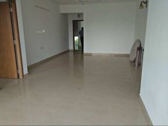 1300 sqft, 2 bhk Apartment in Builder Project Kakkanad, Kochi at Rs. 13000