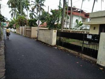 2180 sqft, Plot in Builder Project Kakkanad Road, Kochi at Rs. 16.0000 Lacs