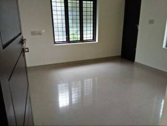 900 sqft, 2 bhk Apartment in Builder Project NGO Quarters Kochi, Kochi at Rs. 11000