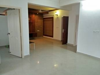 1500 sqft, 3 bhk Apartment in Builder Project Kakkanad, Kochi at Rs. 14000