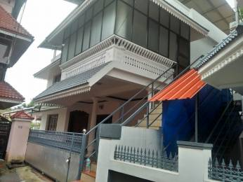 2600 sqft, 5 bhk IndependentHouse in Builder Project Chembumukku, Kochi at Rs. 1.1000 Cr