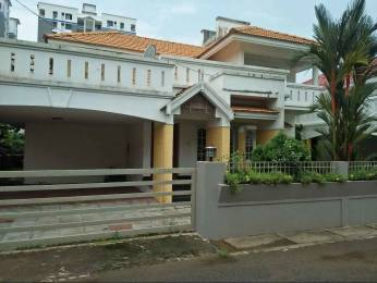 2500 sqft, 4 bhk Villa in Builder Project Kakkanad, Kochi at Rs. 30000