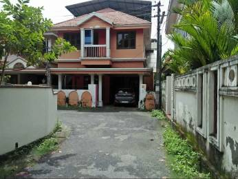 1400 sqft, 2 bhk IndependentHouse in Builder Project Kakkanad Road, Kochi at Rs. 12000