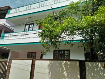 1400 sqft, 3 bhk IndependentHouse in Builder Project Kakkanad Road, Kochi at Rs. 12500