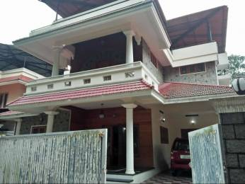 3200 sqft, 5 bhk IndependentHouse in Builder Project Unnichira Koonamthai, Kochi at Rs. 50000