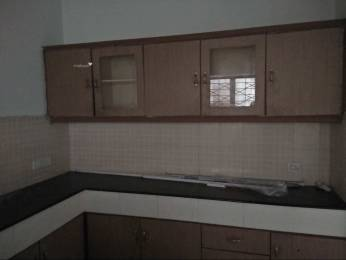 1300 sqft, 2 bhk Apartment in Builder Project Chittethukara, Kochi at Rs. 12500