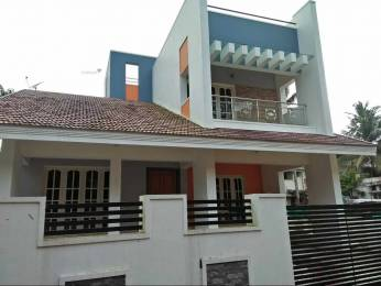 2800 sqft, 3 bhk IndependentHouse in Builder Project Keerthi Nagar Road, Kochi at Rs. 33000
