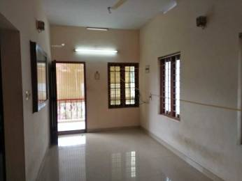 800 sqft, 2 bhk BuilderFloor in Builder Project Vazhakkala, Kochi at Rs. 10000