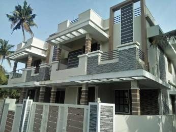 1500 sqft, 3 bhk IndependentHouse in Builder Project Kakkanad, Kochi at Rs. 65.0000 Lacs