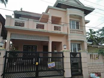 2200 sqft, 3 bhk IndependentHouse in Builder Project Kakkanad Road, Kochi at Rs. 25000