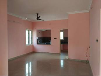 800 sqft, 2 bhk BuilderFloor in Builder Project Vazhakkala, Kochi at Rs. 8500