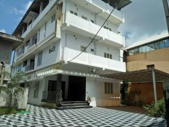 8500 sqft, 10 bhk BuilderFloor in Builder Project NGO Quarters Kochi, Kochi at Rs. 1.2500 Lacs