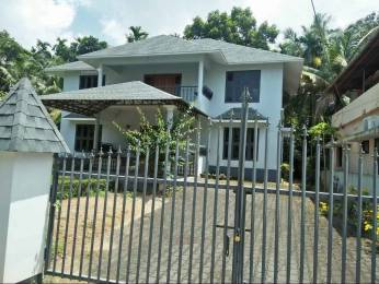 2500 sqft, 4 bhk Villa in Builder Project NGO Quarters Kochi, Kochi at Rs. 25000
