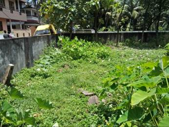 10018 sqft, Plot in Builder Project Vazhakkala, Kochi at Rs. 2.5300 Cr