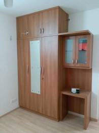 1200 sqft, 2 bhk Apartment in Builder Project Kakkanad Road, Kochi at Rs. 16000