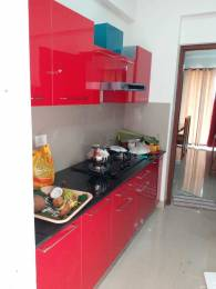 1500 sqft, 3 bhk Apartment in Builder Project Kakkanad, Kochi at Rs. 25000