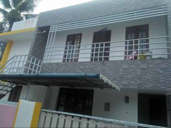 1500 sqft, 3 bhk BuilderFloor in Builder Project Kakkanad NGO Quarters Road, Kochi at Rs. 12000