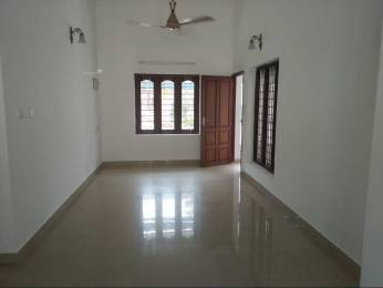1000 sqft, 2 bhk Apartment in Builder Project Vennala, Kochi at Rs. 10500