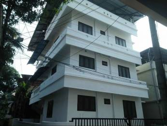 7500 sqft, 8 bhk Apartment in Builder Project Vazhakkala, Kochi at Rs. 50000