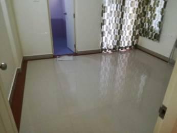 1200 sqft, 2 bhk BuilderFloor in Builder Project Medical Centre Road, Kochi at Rs. 18000