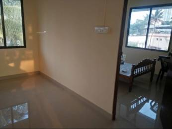 600 sqft, 1 bhk BuilderFloor in Builder Project Chembumukku, Kochi at Rs. 8000