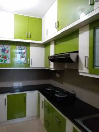 1500 sqft, 3 bhk Apartment in Builder Project Infopark, Kochi at Rs. 25000