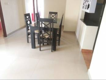 1200 sqft, 2 bhk BuilderFloor in Builder Project Pipeline Road, Kochi at Rs. 18000