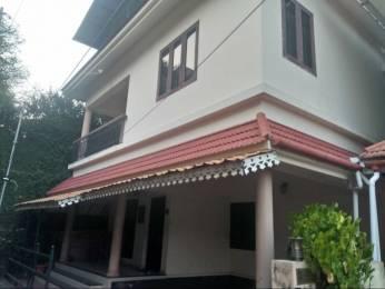 2200 sqft, 4 bhk Villa in Builder Project Chittethukara, Kochi at Rs. 20000