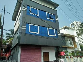 1500 sqft, 4 bhk BuilderFloor in Builder Project Chembumukku Road, Kochi at Rs. 60.0000 Lacs