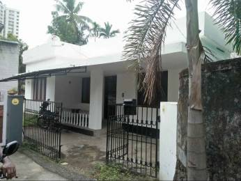 800 sqft, 2 bhk IndependentHouse in Builder Project Vazhakkala, Kochi at Rs. 50.0000 Lacs