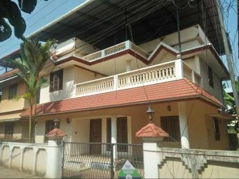 2200 sqft, 4 bhk Villa in Builder Project Kakkanad, Kochi at Rs. 24000