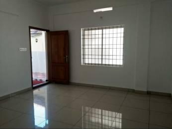1400 sqft, 2 bhk Apartment in Builder Project Vazhakkala, Kochi at Rs. 10000