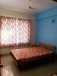 1500 sqft, 3 bhk Apartment in Builder Project Kakkanad, Kochi at Rs. 16500
