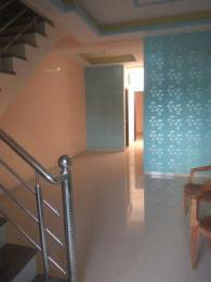1500 sqft, 3 bhk IndependentHouse in Builder Project Kanadiya Road, Indore at Rs. 42.0000 Lacs