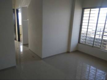 969 sqft, 2 bhk Apartment in Builder Project Kanadiya Road, Indore at Rs. 31.0000 Lacs