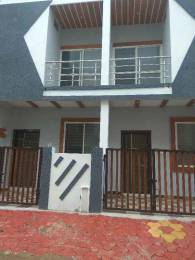 1200 sqft, 3 bhk IndependentHouse in Builder Project Kanadiya Road, Indore at Rs. 48.0000 Lacs