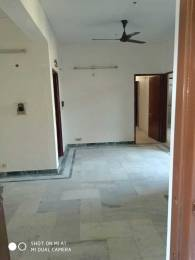 1200 sqft, 2 bhk Apartment in CGHS Janki Apartment Sector 22 Dwarka, Delhi at Rs. 1.1000 Cr