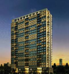 468 sqft, 1 bhk Apartment in Parinee Essence Kandivali West, Mumbai at Rs. 47.0000 Lacs