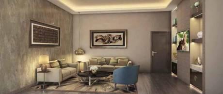 1264 sqft, 3 bhk Apartment in Siddha Seabrook Apartment Kandivali West, Mumbai at Rs. 1.6500 Cr