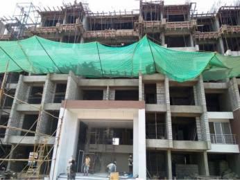 471 sqft, 1 bhk Apartment in Prithvi Prithvi Pride Phase I Mira Road East, Mumbai at Rs. 42.0000 Lacs