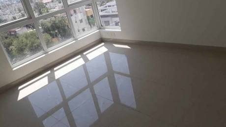 1434 sqft, 2 bhk Apartment in Flying Falling Waters Perungudi, Chennai at Rs. 1.1000 Cr