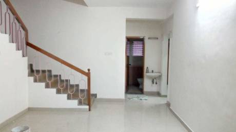 1650 sqft, 3 bhk Apartment in Builder Project Velachery, Chennai at Rs. 1.2000 Cr