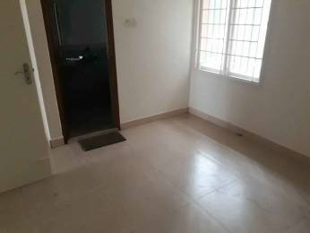 1050 sqft, 2 bhk Apartment in Builder Project Reddy Street, Chennai at Rs. 75.0000 Lacs