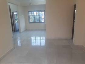 1,000 sq ft 2 BHK + 2T Apartment in Builder Project